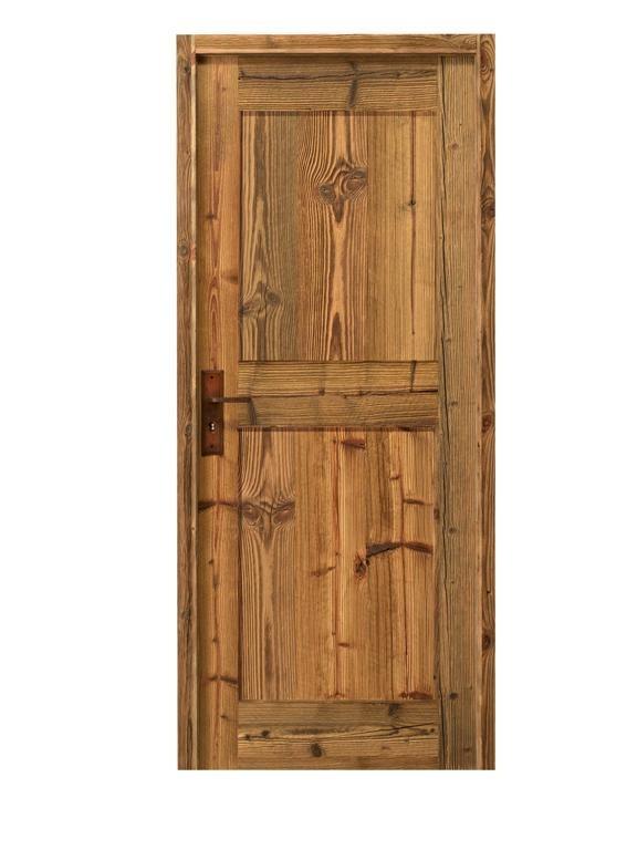 artscop bois fabricant de menuiseries int rieures et ext rieures bois saint savin en is re. Black Bedroom Furniture Sets. Home Design Ideas
