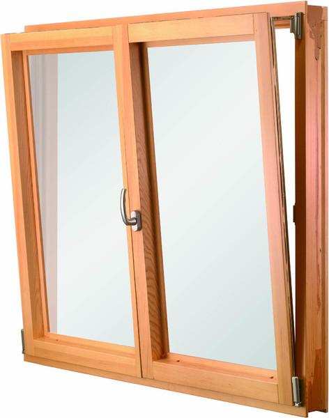 Artscop bois fen tre et porte fen tre bois for Fenetre avec imposte