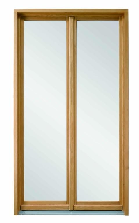 fenetre cremone porte interieur avec appliques pour. Black Bedroom Furniture Sets. Home Design Ideas